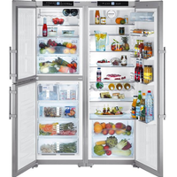 Things to consider before you buy a fridge freezer