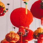 Chinese New Year Malaysian Supperclub London